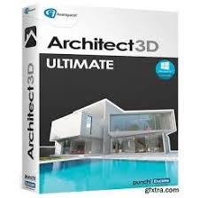 punch home design studio mac crack architect 3d ultimate 18 full crack sharkdownloads
