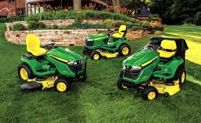 john deere 3000 series tractors the best deer 2017