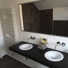 badezimmer düsseldorf badezimmer renovieren ideen moderne badezimmer renovieren
