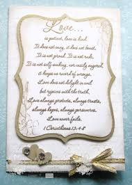 wedding wishes rhyme urdu poetry for wedding cards picture ideas references