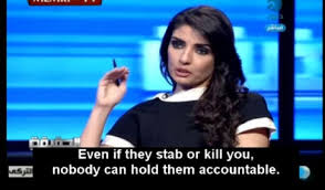 saudi female news anchor saudi arabian airlines nixes mixed seating of men and women cape