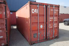 susanville shipping storage containers u2014 midstate containers