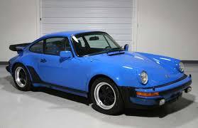 1979 porsche 911 turbo 1979 porsche 911 turbo coupe 40 895 sloan cars