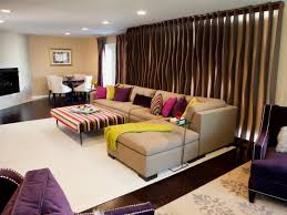 Hgtv Contemporary Living Rooms by Photo Page Hgtv