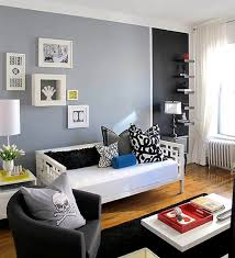 best home painting small rooms classic white family warm amazing