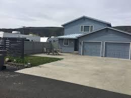 split level house in sunland estates 5 min vrbo