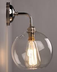 Bathroom Wall Lights Traditional Bathroom Wall Lighting Uk Lights Only Mirror Linkbaitcoaching