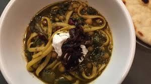cuisine legume ash e reshteh legume soup recipe allrecipes com