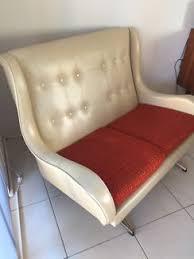 60s Sofas Retro Vintage Sofa Couch Gumtree Australia Free Local Classifieds