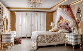 Bedroom Furniture Miami Miami Classic Bedroom Set