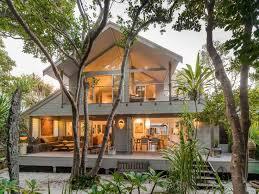 Dream House Designs Best 25 Beach House Designs Ideas On Pinterest Dream Beach