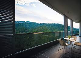 five homes with amazing views in malaysia property news by