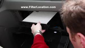 lexus gx470 oil filter location index of wp content uploads 2012 09