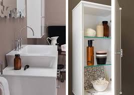 bathroom ideas by regia