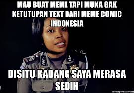 Buat Meme Comic - mau buat meme tapi muka gak ketutupan text dari meme comic indonesia