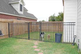 gallery of dog pen ideas simple dog pen ideas to make your dog