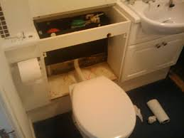 plumbing how do i deal with a leaking toilet cistern inlet pipe