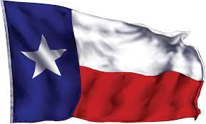 Texaa Flag Clipart Flag Texas Clipart Collection Flag Of Texas Waving
