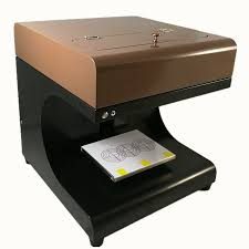 popular color printer wifi buy cheap color printer wifi lots from