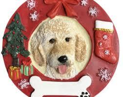 goldendoodle gift etsy