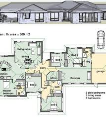 Classic Homes Floor Plans Historic Homes House Plans House Classic Floor Plans Swawou