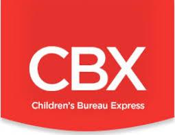 children s bureau express march 2018