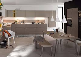 kche streichen welche farbe küche streichen welche farbe haus design ideen wandfarbe grün