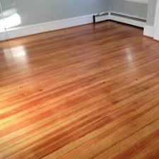 whiteford hardwood floors unlimited 30 photos flooring delta