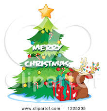 small merry clip search cliparts images