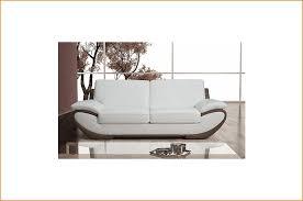 canap cuir 2 places pas cher canapé cuir design pas cher meilleurs choix canapé design cuir 2