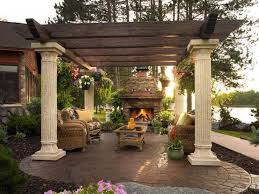 outside home decor ideas outdoor fall decorations outdoor