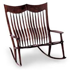 furnitude rocking chairs i love scott morrison edition