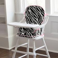 Affordable Armchairs Affordable Black And White Accent Chairs Furnishings Interior