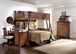 Twin Xl Loft Bed Frame Loft Bed Frame U2013 Tappy Co