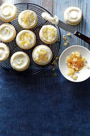 toprated 50 top rated recipes of 2016 southern living