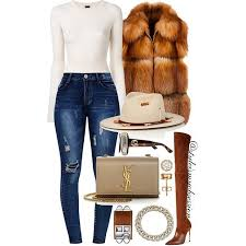 thanksgiving vest fall 2017 style inspiration 5 thanksgiving inspired ideas