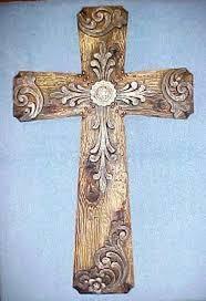 rustic crosses wall decor decorative wooden crosses for wall rustic church