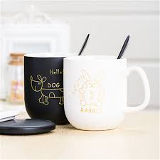 popular cute coffees buy cheap cute coffees lots from china cute