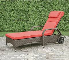 Patio Furniture Sale Ottawa Patio Furniture Shop Outdoor Furniture Online Best Buy Canada