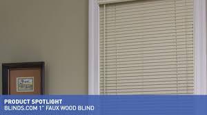 blinds com 1