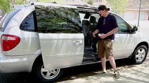 Car Interior Smells Auto Detailing How To Get Cigarette Smoke Smell Out Of A Car