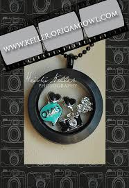 169 best origami owl images on pinterest origami owl lockets