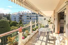 Cannes Map by Apartment Cannes Croix Des Gardes To Buy Apartment 5 Rooms 104 M