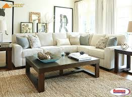 Cheap Sectional Living Room Sets Sectional For Living Room Sectional Living Room Image 1 Image 1