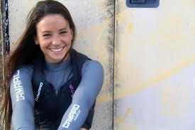 camaro wetsuit ballofspray camaro product review by ellie horton