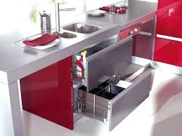 kitchen cabinets baskets kitchen cabinet sink kitchen cabinets kitchen cabinet baskets