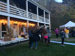 2017 special events old stonehouse pa