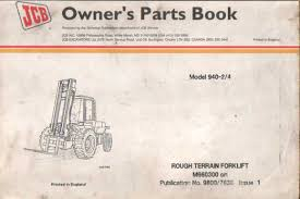 1992 jeep wrangler fuse box diagram cushman truckster wiring diagram