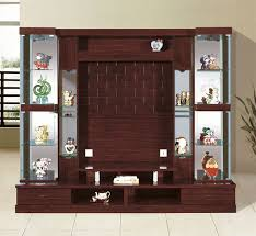 latest wall unit designs antique tv unit lcd tv unit design wood tv wall units designs buy