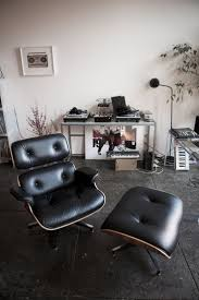 136 best eames lounge chair images on pinterest eames lounge
